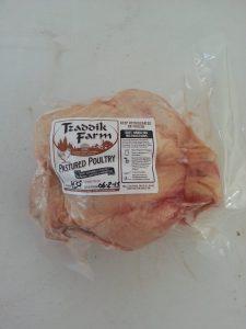 Farm Freash Product